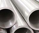 310S不銹鋼鋼管